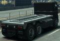 Packer detrás GTA IV.png