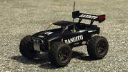 RCBandito-GTAO-Trophy-Truck con alerón