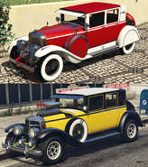 RooseveltValor-modificaciones-GTAO