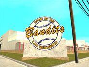 800px-Bandits Logo2C Las VenturasC SA