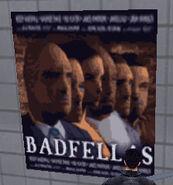 Badfellas-1-
