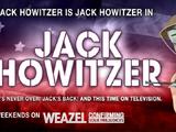 Jack Howitzer (programa)