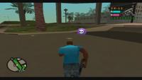 Masacre 11 GTA VCS