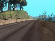 AutopistaLS38