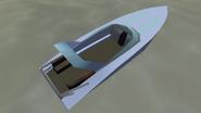Cruiser-GTACW-atrás 3D