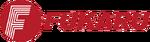 Fukaru-GTAO-Logo