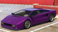 InfernusClassic-GTAO-front