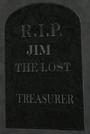 Jim Lápida