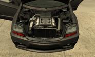 MotorSerranoGTAIV