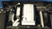PrisonBus-GTAV-Motor