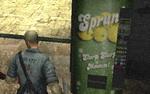 Sprunk Manhunt