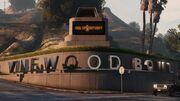 VinewoodBowlCartel