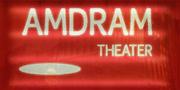 Amdram-Theater-Logo