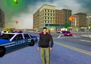 Bus escolar en beta GTA III ingame2