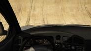 FQ2-GTAV-Interior