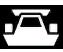 Iconos-GTAO-RampBuggy