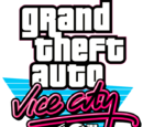 Décimo aniversario de Grand Theft Auto: Vice City