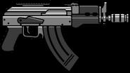 RifleCompacto-HUDV