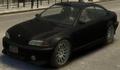 Sentinel GTA IV.png