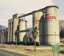 Union Grain Supply Inc.