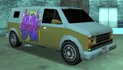 HoodsRumpoXL-GTALCS