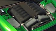 ParagonR-GTAO-Motor