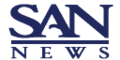 SanNews logo