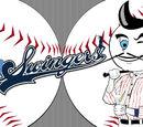 Liberty City Swingers