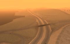AutopistadeLV-IsladeLV