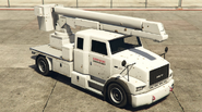 UtilityTruck-GTAV-Grúa 1