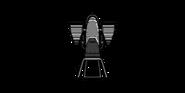 Thruster Cuota aérea