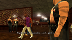 TodoVaDeCulo3