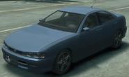 Chavos GTA IV