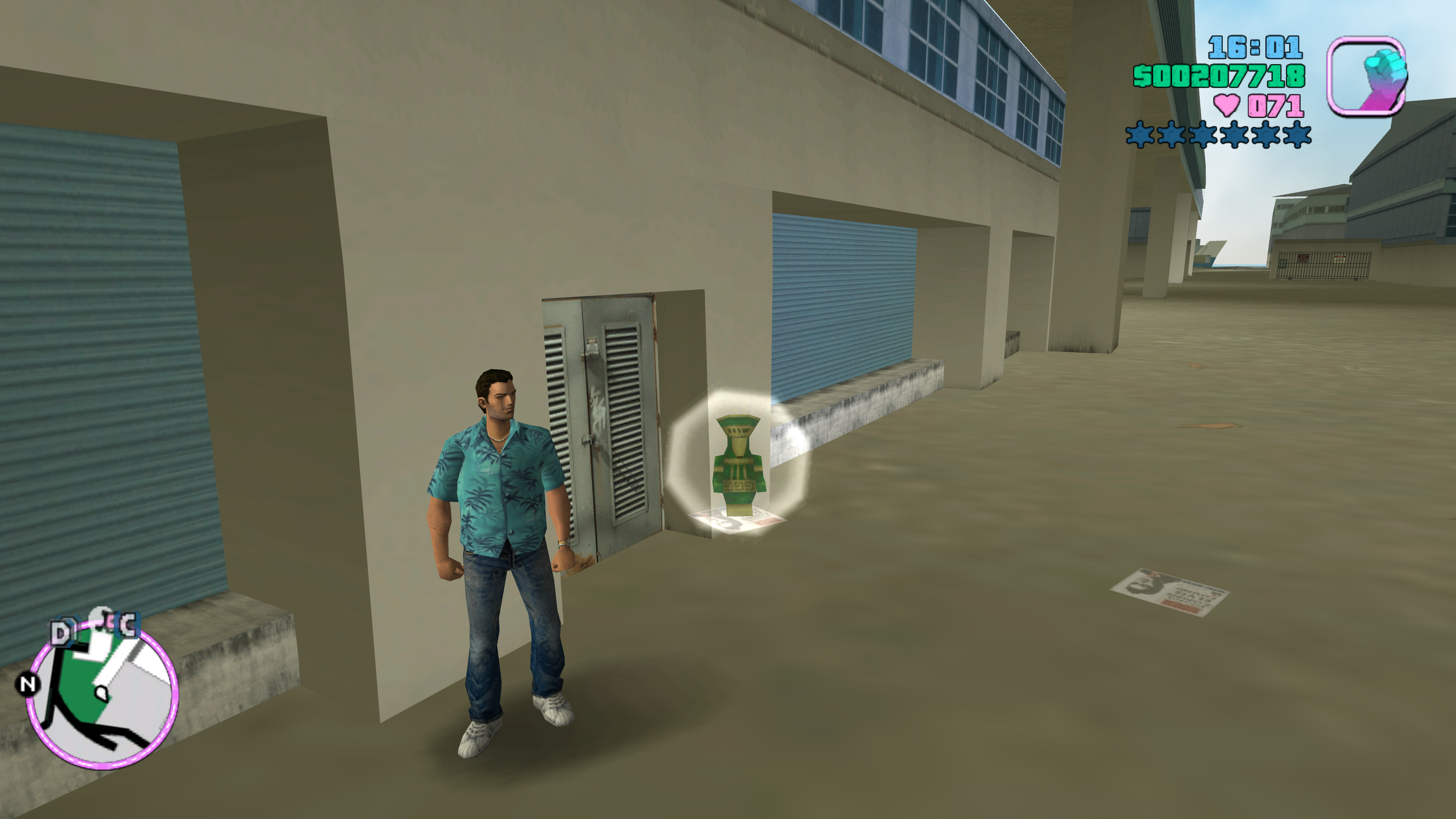 Archivo:GTA VC Objeto Oculto 86.PNG