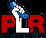 Public Liberty Radio (Charlas)