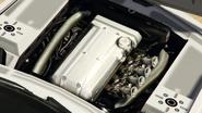 ZionClassic-motor-GTAO