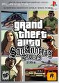 260px-GTA San Andreas Stories by SlimTrashman.jpg