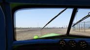 Sasquatch-GTAO-Interior