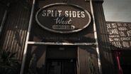 SplitSidesWest2