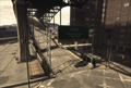 1000px-East Tudor's Skyway Ramp.png
