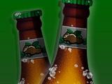 Logger Beer