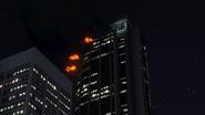 EdificioFIBIncendio