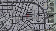 Localizacion Gauntlet Mission Row