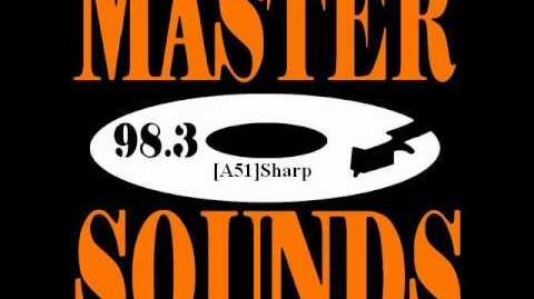 MasterSounds-The Blackbyrds-Rock Creek Park
