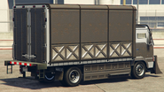 MuleCustom-GTAO-Blindaje pesado atrás