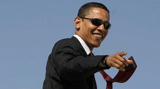 Archivo:Obama.jpg