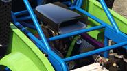 Sasquatch-GTAO-Motor