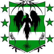Emblema final