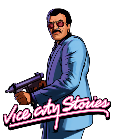 Archivo:GTAVCSicon.png