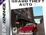 Betas de Grand Theft Auto Advance
